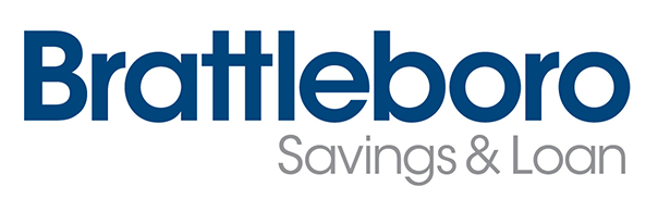 Brattleboro-Savings-Loan