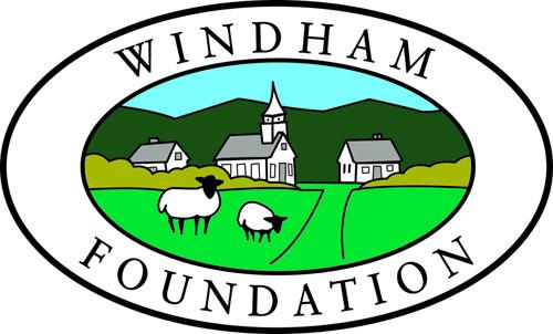 windham_logosmaller
