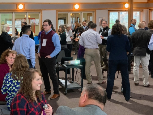 2018 VT Conference-002-img_0296