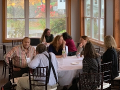 2018 VT Conference-009-img_0453